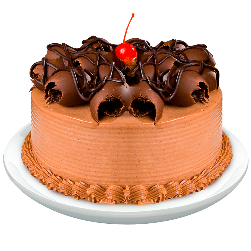 Image Result For Receta Pastel De Chocolate